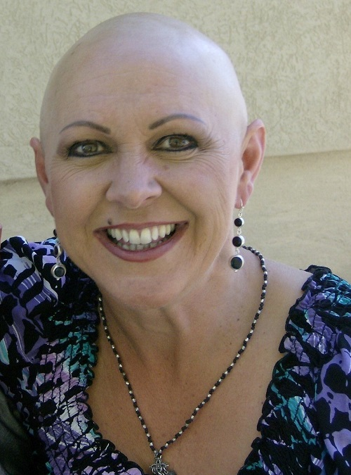 Magic Valley Women Share Stories about Surviving Breast Cancer