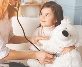 Celiac Disease Health Topics for Teens - PAMF