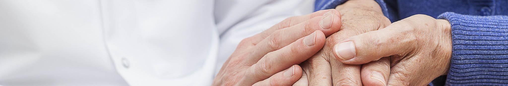 hand wrist surgery