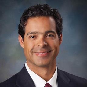 Image result for Dr. Alejandro Homaechevarria