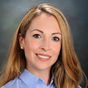 Erin Lane, MD